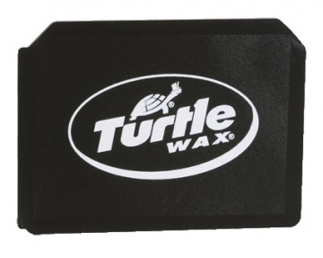 Turtle Wax Isskrape