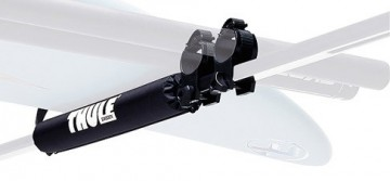 Thule Sailboard Rack 533
