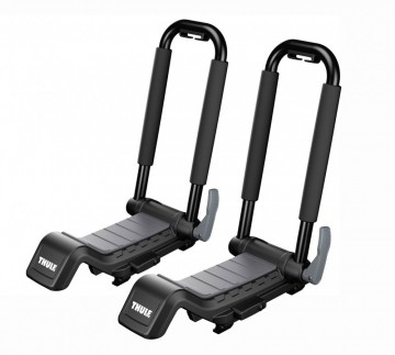Thule Hull-a-Port XT 848