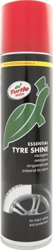 Turtle Wax Tyre Shine Dekkglans