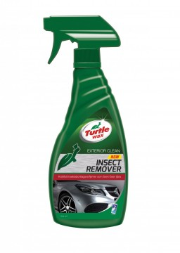 Turtle Insect Remover