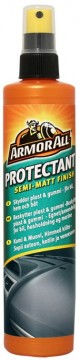 Armour All Protectant Matt
