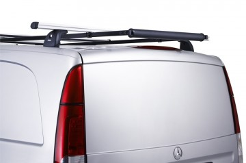 Thule Roller Extension 340