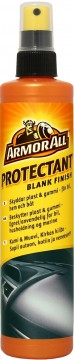 Armor All Protectant Blank Finish
