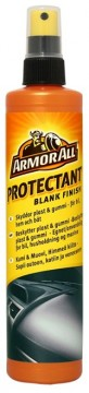 ARMOR ALL Protectant Blank