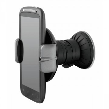 Dension Car Dock for Smartphone