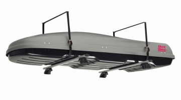MB RoofBox HangingStorage