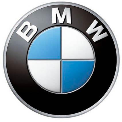 BMW 3 stv 96-99 uten rail/fixpoint