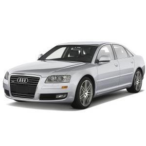A8 1995-2002
