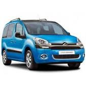 Berlingo Family 5dr MPV (RR) 08+