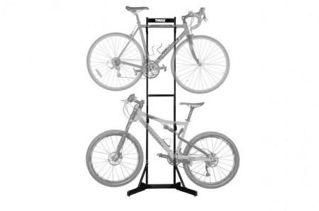 Smarte sykkelprodukter