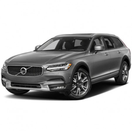 V90 Cross Country 2017+