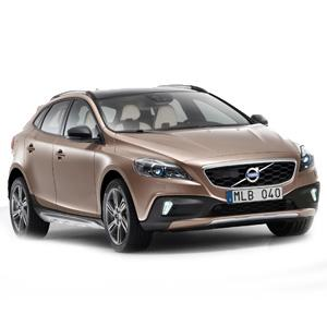 V40 Cross Country 2013+