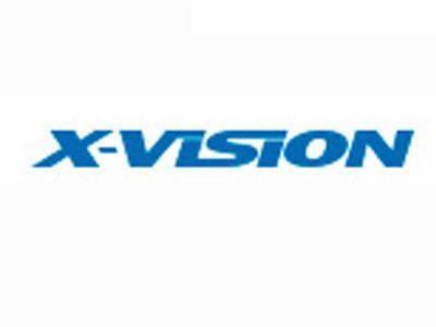 X-VISION