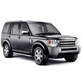 Discovery 3/4 5dr SUV (TM/FP) 04 - 17