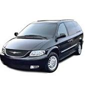 Grand Voyager 06-07