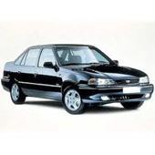 Nexia 4dr Sedan 95-98 Fix