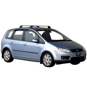 C-Max 2003-2010