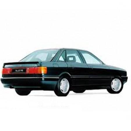 90 Sedan 87-91