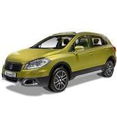 SX4 S-Cross 5dr SUV (IR) 14+