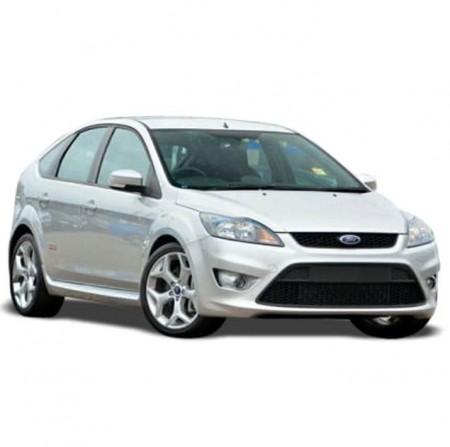 Focus 3/4dr Hatch/Sedan (CM) 11-18