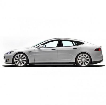 Tesla S 13-15