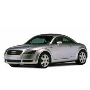 Audi TT 98-06