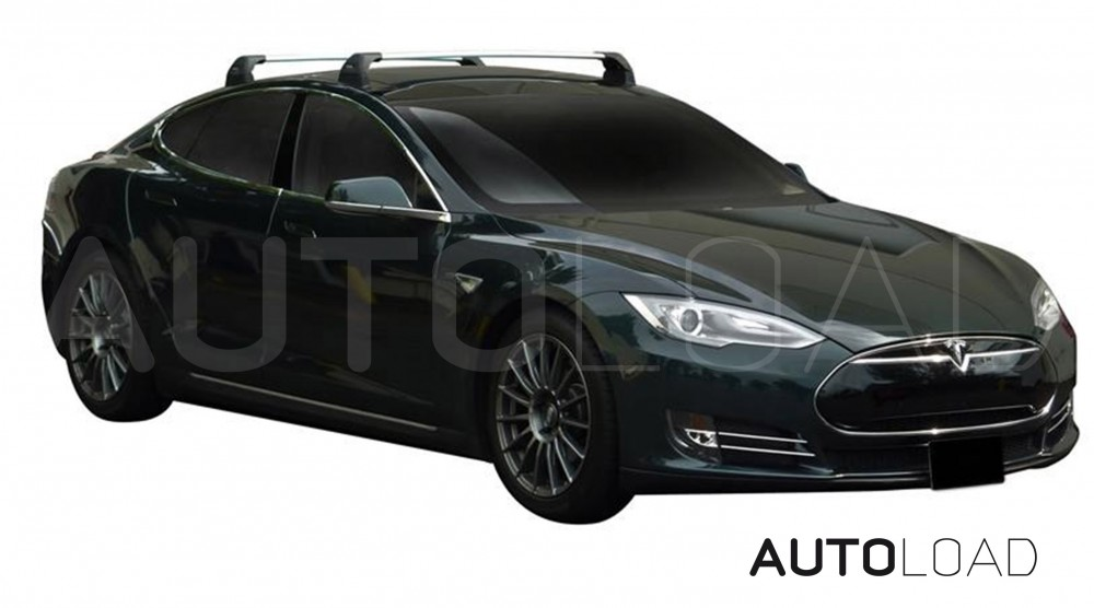 Whispbar Flush til Tesla S