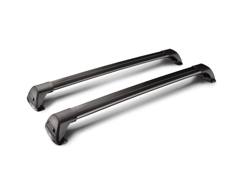 Whispbar Flush sorte