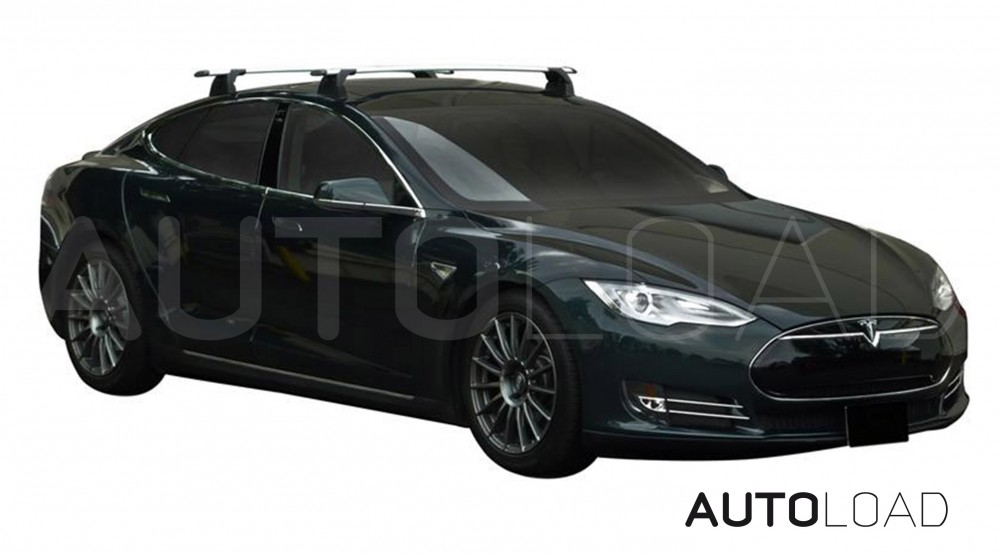 Whispbar Trough til Tesla S
