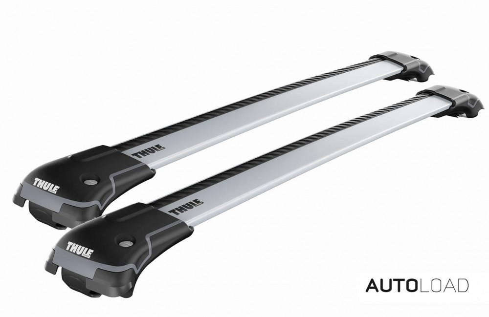 Thule Edge WingBar 9581